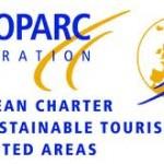 Carta_Europeia de Turismo Sustentável